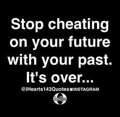 Motivational and Inspirational Quotes Daily Motivational Quotes – Daily Motivational Quotes, New Quotes, Wise Quotes, Great Quotes, Positive Quotes, Quotes To Live By, Inspirational Quotes, Army Quotes, Funny Quotes