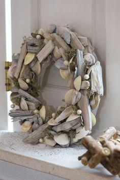 Summer house /Martine Haddouche/