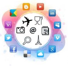 Turismo 2.0 attraverso SEO e strategie social