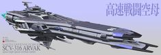 Battle Fleet, Sci Fi Anime, Starship Concept, Space Engineers, Capital Ship, Space Battles, Spaceship Design, Sci Fi Ships, Concept Ships