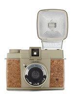 Diana F+ Camera in Cuvée Prestige | Mod Retro Vintage Electronics | ModCloth.com