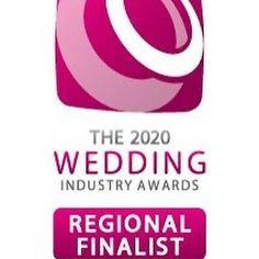 The Tythe Barn Wedding Venue Wedding Props, Marquee Wedding, Barn Wedding Venue, Farm Wedding, Wedding Hair, Coastal Wedding Inspiration, Bridal Stores, Bridal Hair And Makeup, Wedding Catering