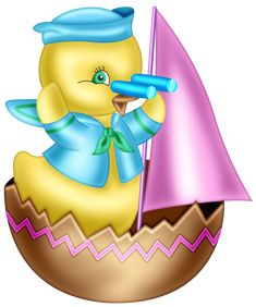 Easter Holidays, Fruit Of The Loom, Clipart, Easter Bunny, Princess Peach, Sonic The Hedgehog, Cards, Bunnies, Stained Glass
