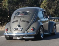 1958 Oval Window - done just right - Jeep Carros, Carros Bmw, Auto Volkswagen, Vw T1, Vw Camping, Kdf Wagen, Hot Vw, Vw Classic, Beetle Car