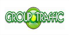 Group Traffic Profits Review - 3 parts system for FB Group Marketing #affiliatemarketing #internetmarketing #marketing #affiliate #onlinemarketing #Clickbank #MLM #makemoneyonline #money #RT
