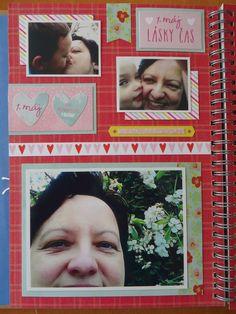 May - Under the cherry tree Cherry Tree, Happy Mail, May, Baseball Cards, Inspired, Merry Mail, Cherry Blossom Tree
