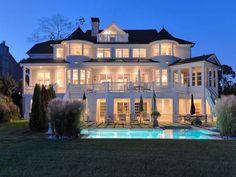 <3 Gorgeous! www.findinghomesinlasvegas.com Las Vegas & Henderson, NV Real Estate #kellerwilliams
