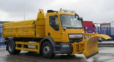 Heavy Equipment, Big Trucks, Buses, Vehicles, Vans, Trucks, Van, Busses, Car