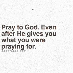 Lord, thank you for what I have and for what I don't have. Faith Prayer, God Prayer, Power Of Prayer, Faith In God, Faith Quotes, Bible Quotes, Bible Verses, Me Quotes, Scriptures