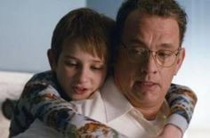 Uit: Extremely Loud & Incredibly Close