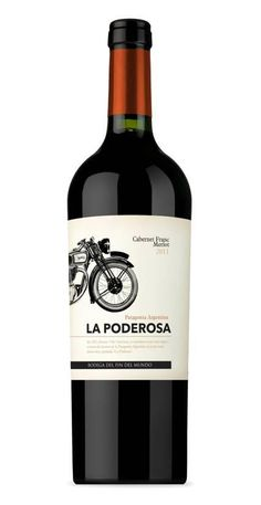 Bodega Del Fin del Mundo vino / vinho / vino mxm