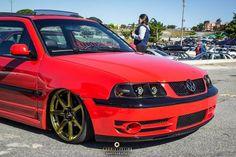 Volkswagen, Vw Mk4, Vw Pointer, Subaru Wrx, Top Gear, Bmw, Truck, Cars Motorcycles, Pickup Trucks