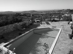 Last minute offer!! Book now for May and June 2014 for only 140 € per night. Contact us at www.villagalinicreta.com for more information..
