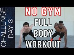 This video breaks down a strength workout that you can do at your own home to improve at soccer. No weights required. Soccer Player Workout, Soccer Workouts, Soccer Drills, Soccer Players, Gym Workouts, At Home Workouts, Football Training Program, Soccer Training, Training Programs