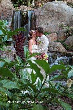 Location fee for wedding