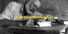 """<p style=""""text-align: justify;"""">Ernest Hemingway est un monument de la littérature américaine. Il est l'auteur de chefs d'œuvres, devenus des cla ..."""