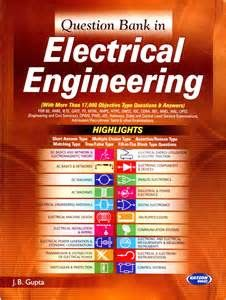 Jb Gupta Basic Electrical Engineering Guide Full Book Pdf Download Electrical Engineering Books Basic Electrical Engineering Electrical Engineering