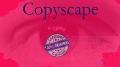 Blog_copyscape