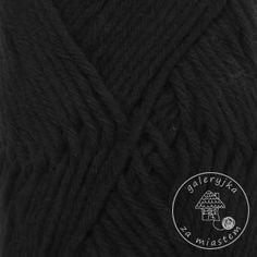 vegan cotton yarn