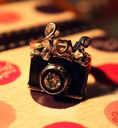 camera, photography, and love image