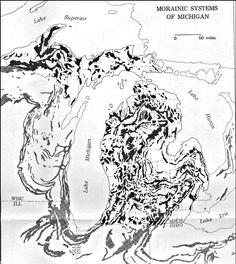 radon_map_moraines.gif (698×782)