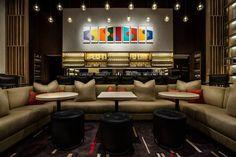 Aldo Sohm Wine Bar in New York, NY