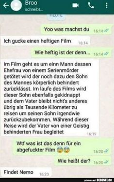 Rechnung / Lustige Bilder - bei funpot witzige Bilder entdecken You have 5 minutes – Funny Offensive Memes – – The post… Bts Memes, Memes Humor, Funny Facts, Funny Quotes, Funny Images, Funny Pictures, Funny Chat, Humor Grafico, Feeling Happy