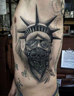 http://tattooideas247.com/liberty/