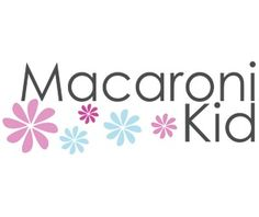 Surprise Revealed at Mom's Time Out Event | Macaroni Kid