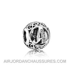 http://www.airjordanchaussures.com/pandora-vintage-a-charm-lastest.html PANDORA VINTAGE A CHARM LASTEST Only 13,00€ , Free Shipping!