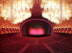 sala-del-teatro-regio-torino-1965