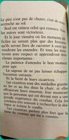 """Inspirational Quote: Paulo Coelho """"Le manuscrit retrouvé"""""""