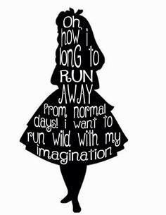 What about having a black keyhole with the auction writing in the middle rather than images? Free Silhouette Files, Silhouette Cameo, Alice In Wonderland Cross Stitch, Modern Cross Stitch, Cross Stitch Patterns, Scan N Cut, Pisces, Cricut, Comment