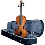 Get Low cost Cremona SV-115 Premier Student Prelude Violin Outfit (1/eight Measurement) Price tag - http://buyingmanual.com/get-low-cost-cremona-sv-115-premier-student-prelude-violin-outfit-1eight-measurement-price-tag.html