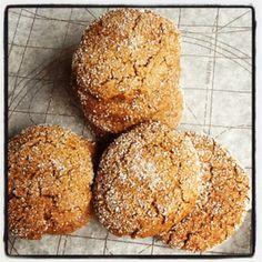 """Search Results for """"klein koekies"""" – Kreatiewe Kos Idees Best Sugar Cookie Recipe, Best Sugar Cookies, Cookie Recipes, Dessert Recipes, Cake Cookies, South African Dishes, South African Recipes, Biscuit Bar, Biscuit Recipe"""