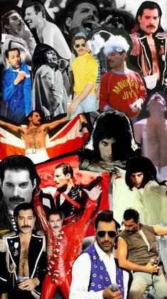 Our Freddie