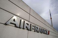 Colère des syndicats suite à l'annonce du licenciement de 4 employés d'Air France