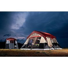 Northwest territories, Tent and Porches on Pinterest