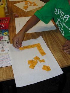 Step into 2nd Grade with Mrs. Lemons: measurement