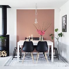 Classy Interior living room paint colors,House interior paint colors kitchen and Interior paint colors Interior Color Schemes, Interior Paint Colors, Interior Walls, Living Room Interior, Interior Design, Interior Painting, Nordic Interior, Interior Ideas, Dark Interiors