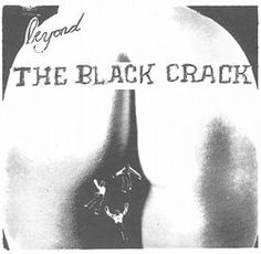 Anal Magic and Reverend Dwight Frizzel - Beyond The Black Crack (1976)