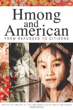 In an engaging series of essays featuring a range of writing styles, leading scholars, educators, artists, and community activists explore themes of history, culture, gender, class, family, and sexual orientation, weaving their own stories into depictions of a Hmong American community where people continue to develop complex identities that are collectively shared but deeply personal as they help to redefine the multicultural America of today.