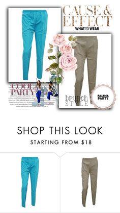Women's Trouser Pants by era-chandok on Polyvore featuring Envi, pants, women, trouser and womensFashion  https://www.amazon.ca/s/ref=sr_pg_3?me=A1FLPADQPBV8TK&rh=k%3Atrouser&page=3&keywords=trouser&ie=UTF8&qid=1464678943