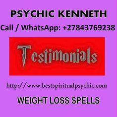 Ask Online Psychic, Call WhatsApp: Spiritual Love, Spiritual Healer, Spiritual Guidance, Spirituality, Phone Psychic, Black Magic Love Spells, Medium Readings, Best Psychics, Online Psychic