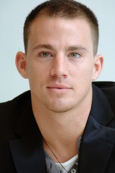 channing-tatum-hairstyle-2