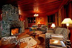 Hacienda Manteles Patate Baños en Patate, Provincia del Tungurahua http://ecuadorgalapagostravels.ec/index.php?pagina=hotels