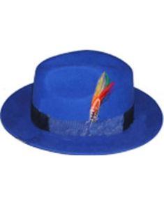 fb4ccb9b2a2 43 Best Hats images