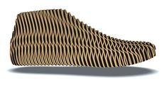 Make_A_shoe_last_Cardboard