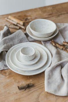 Decorative Dish Ceramic Elephant Dipping bowl Deep blue Grey Blue