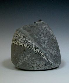 Sandra Dolph Ceramic Artist Galiano Island B.C. | VASES